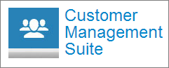 Acumatica Customer Management Suite