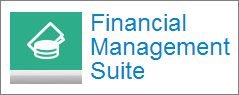 Acumatica Financial Management Suite