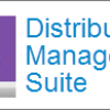 Acumatica Wholesale Distribution Management