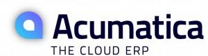 Acumatica Cloud ERP Training, Development and Support