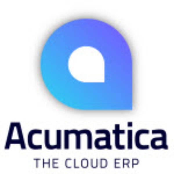 Test Drive Acumatica Cloud ERP on AWS (Amazon Web Services)