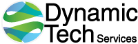 Dynamic Tech Services