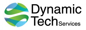 Dynamic Tech Services, Inc.
