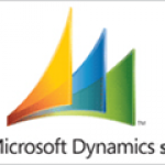 Dynamics SL 1099 Processing Procedures