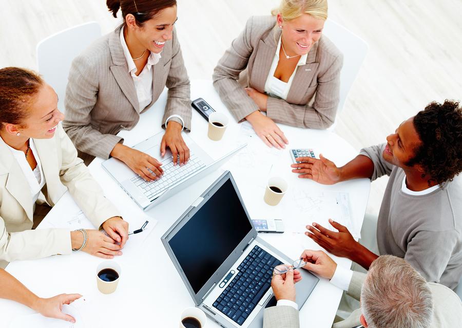 Acumatica ERP/CRM and Microsoft Dynamics Training Services