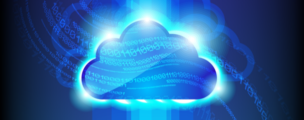 What is Cloud ERP (Enterprise Resource Planning)?
