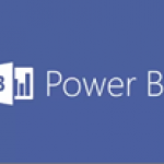 Microsoft Power BI Preview