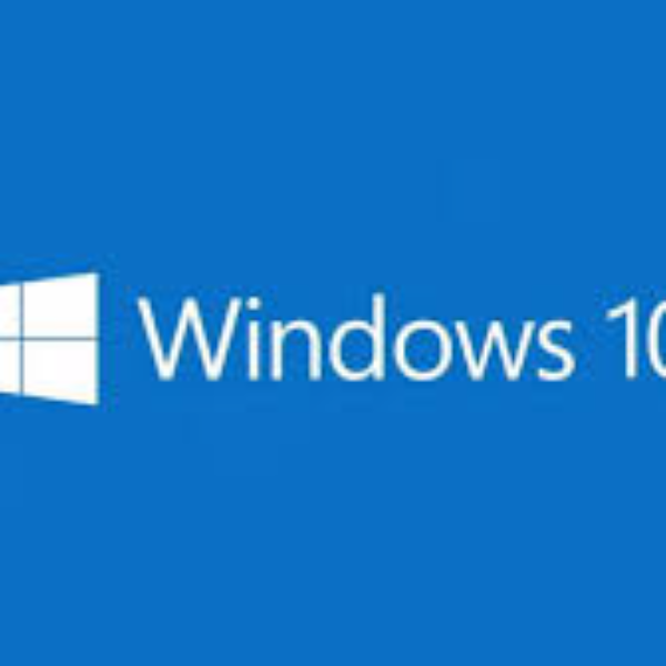 Windows 10 - When should you upgrade?