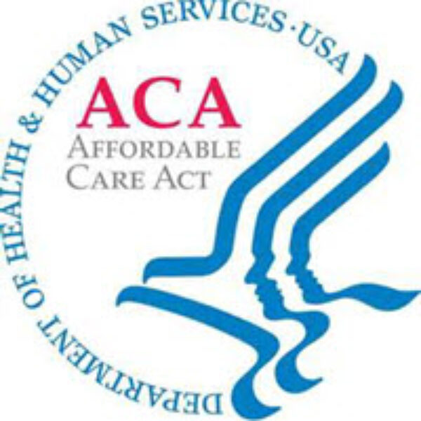 Affordable Care Act (ACA) Filing Extension