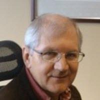 Chuck Erdkamp