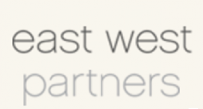 Cody Wyse - East West Partners