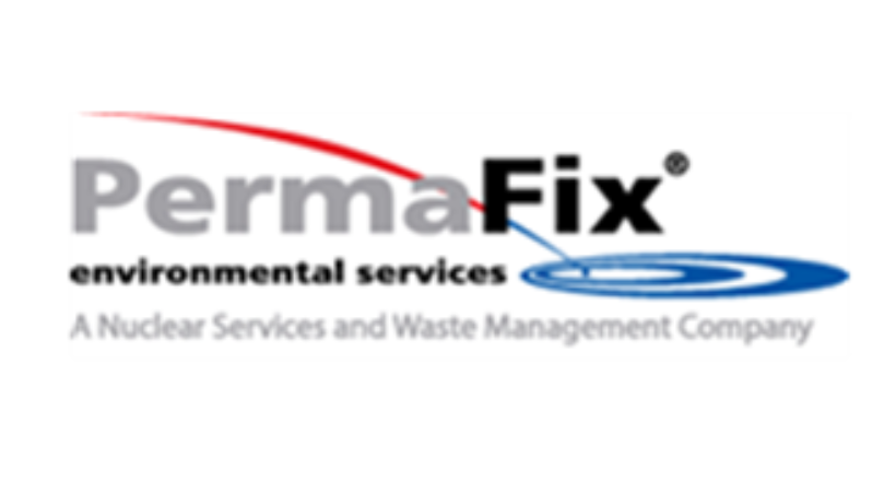 David Centofanti - Perma-Fix Environmental