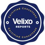 Velixo Certified Consultant