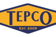TEPCO LLC