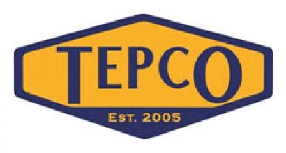 Ana Valdovinos - TEPCO, LLC