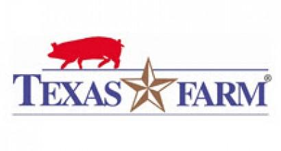 Debbie Wright - Texas Farm