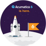 Acumatica 6 System Requirements