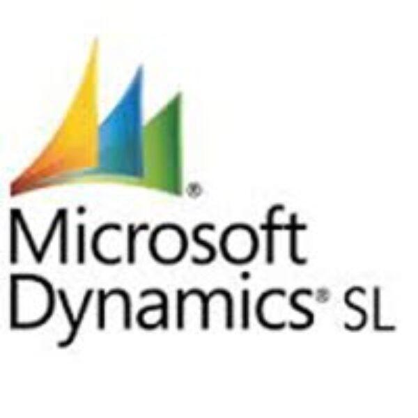 Microsoft Dynamics SL Year End Updates for 2020