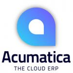 Add a Social Media Link to Acumatica Contacts