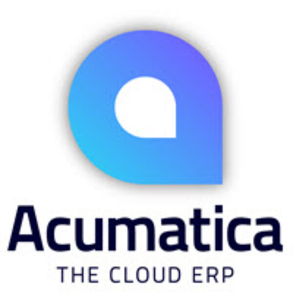 Acumatica Acronis Notary and ASign Integration