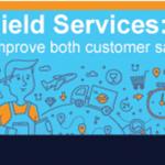 Acumatica Field Service Webinar
