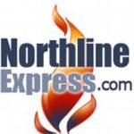 Northline Express