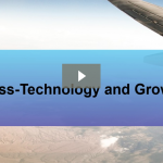 Accelerate Business Growth On-Demand Webinar