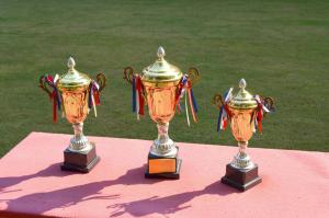 Acumatica Award Winning ERP