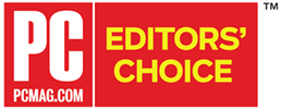 Acumatica PC Mag Editors Choice