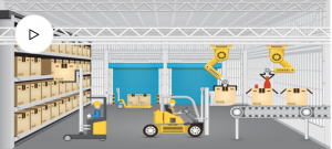 Automate Manufacturing Pick Pack Ship and Credit Card Processing On-Demand Webinar
