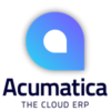 Acumatica 2018 R2 System Requirements
