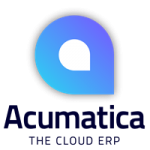 Acumatica 2018 R1 System Requirements
