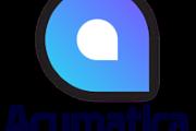 Acumatica Cloud ERP