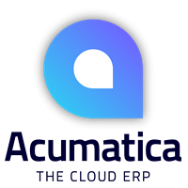 Acumatica 1099-NEC Support for 2020 Tax Year