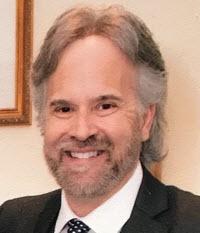 Michael Sarubbi