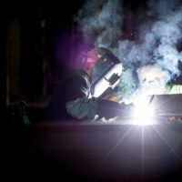 Celebrate Manufacturing Day with Acumatica Manufacturing Edition