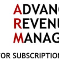 Advanced Revenue Management