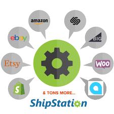 ShipStation Integrations