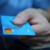 The Better Way to Process Credit Card Payments in Acumatica