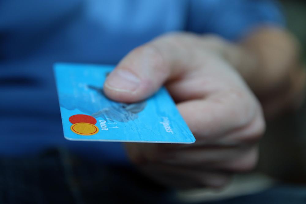 Credit Card Processing Acumatica CenturyBiz