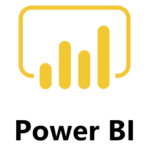 Power BI Business Intelligence