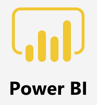 Power BI Business Intelligence