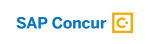 SAP Concur Expense for Acumatica