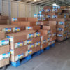 Getting the Most Out of Your Warehouse and Manufacturing with Scanco
