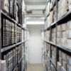 Keep Inventory in Stock with NETSTOCK