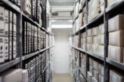 NETSTOCK Inventory Optimization Acumatica