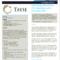Tayse Rugs - Acumatica Case Study