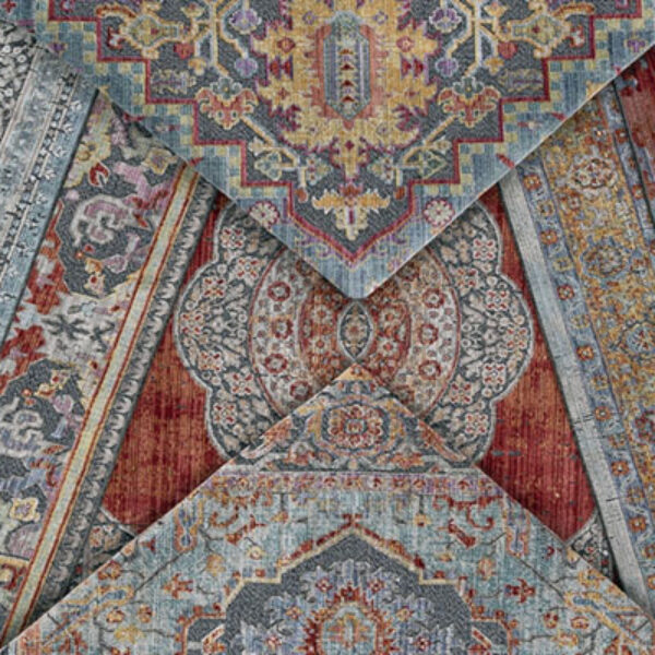 How Acumatica ERP Laid the Groundwork for One Rug Wholesaler's Increased Success