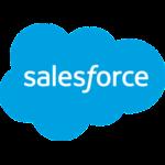 Salesforce Acumatica Connection