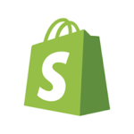 Shopify Acumatica Connection